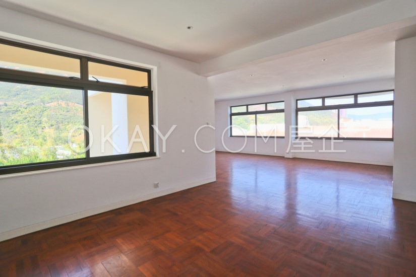 Stanley Knoll - For Rent - 2351 sqft - HKD 92K - #21768