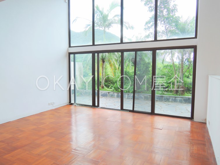 HK$330K 3,151sqft Stanley Knoll For Sale and Rent