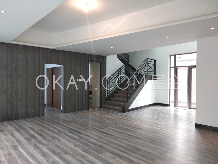 Stanley Mound Road - For Rent - 3638 sqft - HKD 250K - #74821