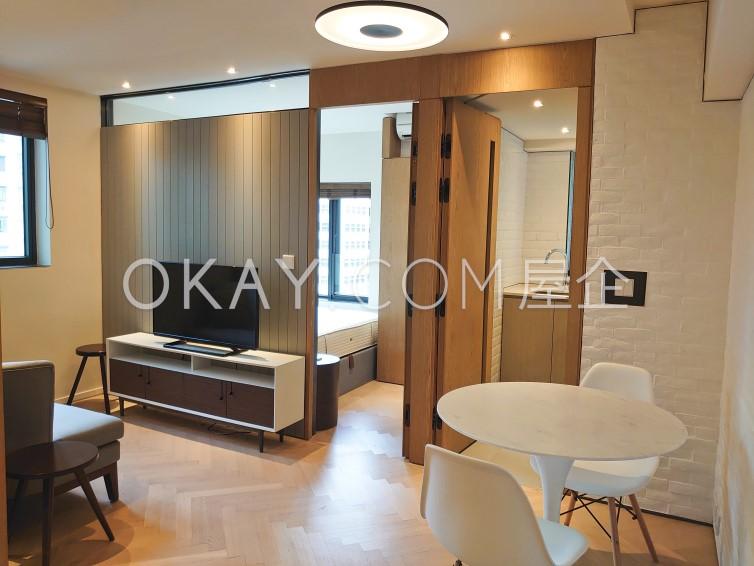 Star Studios II - 物業出租 - 302 尺 - HKD 23K - #322446