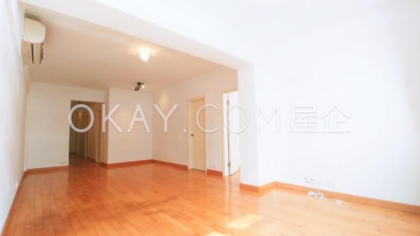 Starlight House - For Rent - 980 sqft - HKD 38K - #67741
