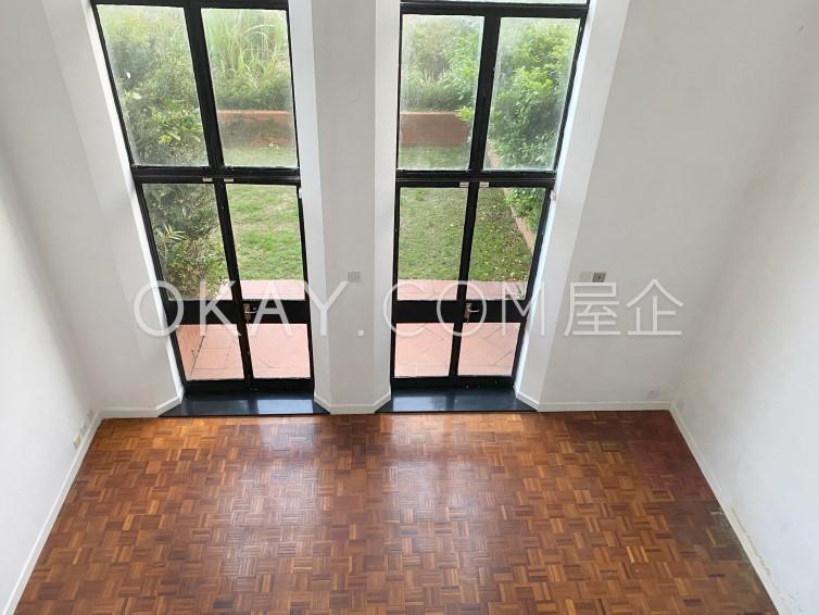 Strawberry Hill - Phase I - For Rent - 3857 sqft - HKD 250K - #15313