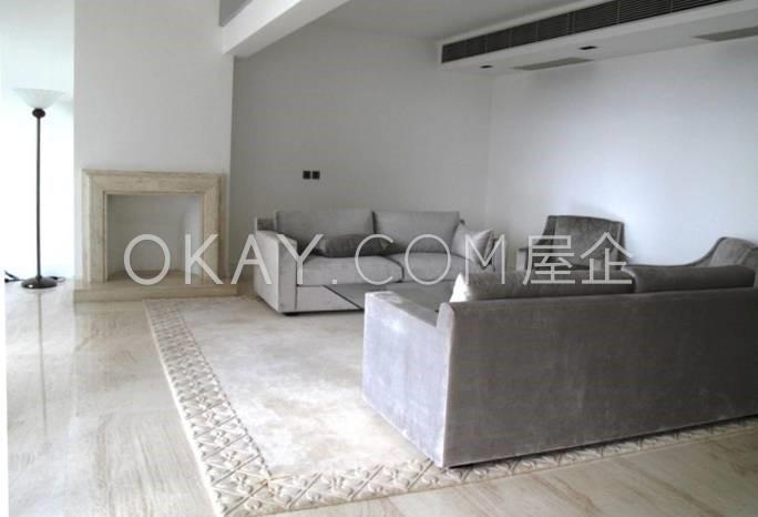 Strawberry Hill - Phase II - For Rent - 3195 sqft - HKD 200K - #32892