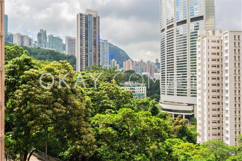 HK$65K 1,646SF Suncrest Tower For Sale and Rent