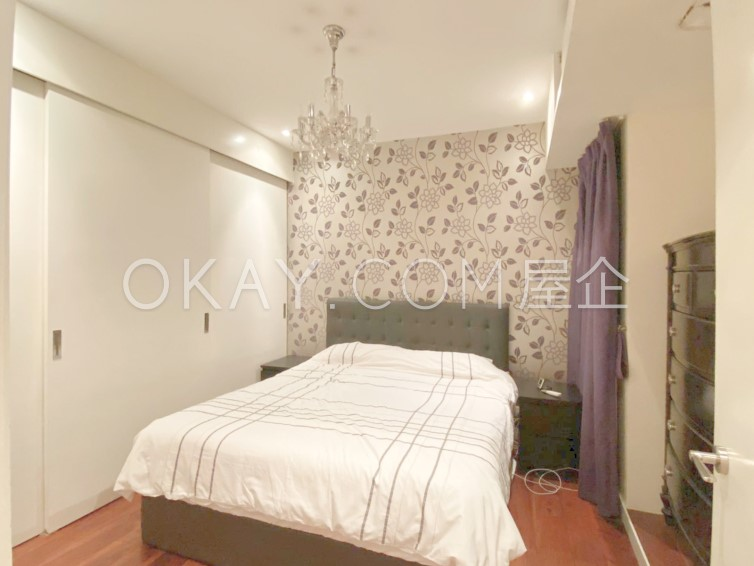 HK$32K 720SF Sze Yap Building For Sale and Rent