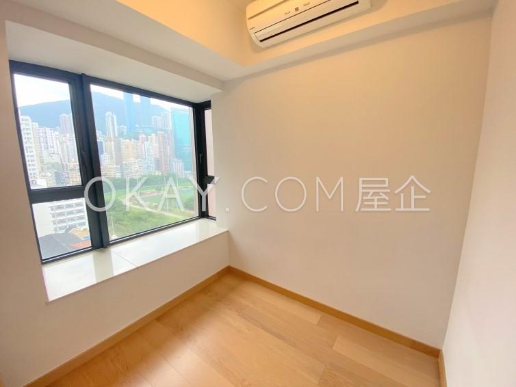Tagus Residences - 物业出租 - 459 尺 - 价钱可议 - #288540