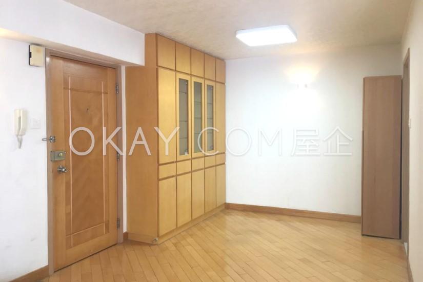 Taikoo Shing - Juniper Mansion - For Rent - 897 sqft - HKD 17.8M - #172032