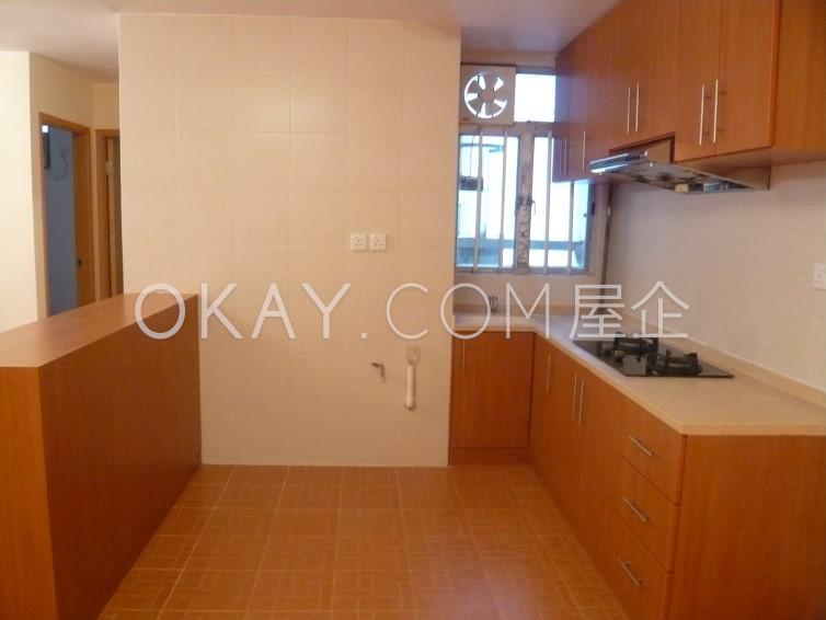 Taikoo Shing - Yee Shan Mansion - For Rent - 593 sqft - HKD 10.68M - #39136