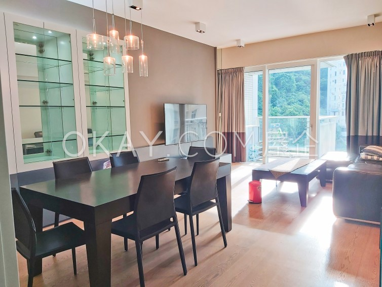 The Altitude - For Rent - 1509 sqft - HKD 68K - #80668
