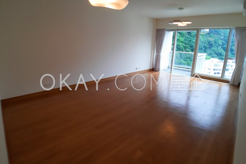 The Altitude - For Rent - 1509 sqft - HKD 63M - #83355