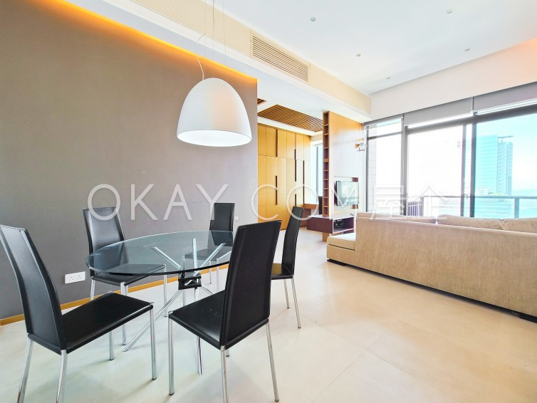 Subject To Offer 972SF The Arch - Moon Tower (Tower 2A) For Sale