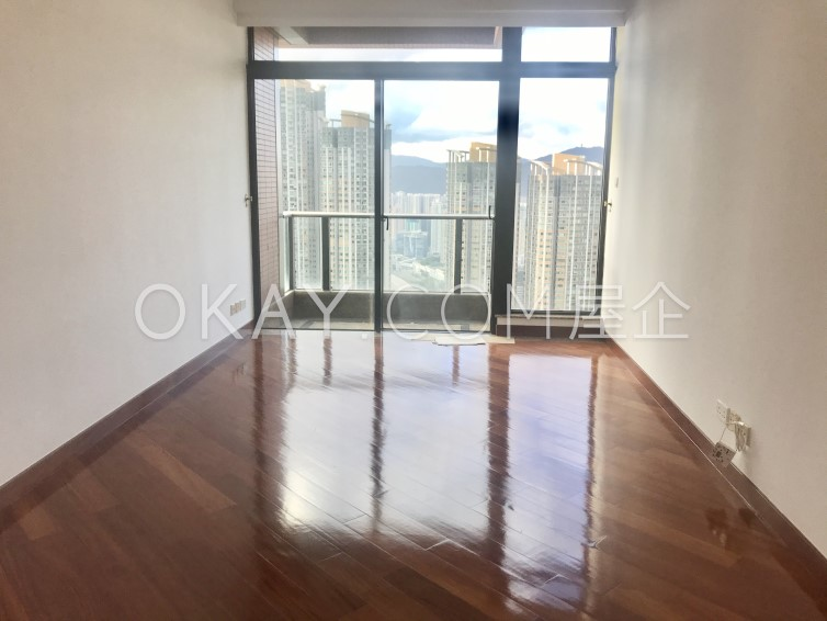 HK$55K 950SF The Arch - Sky Tower (Tower 1) For Sale and Rent