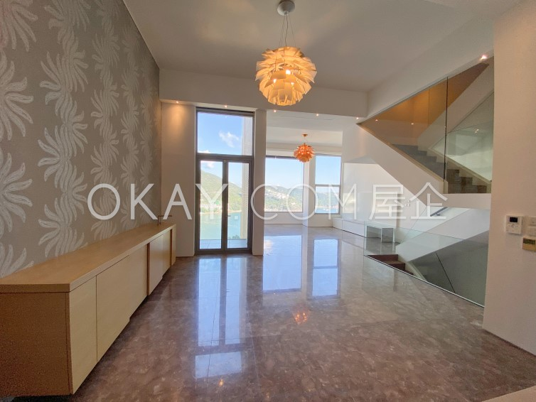 HK$190K 2,526sqft The Beachfront For Sale and Rent