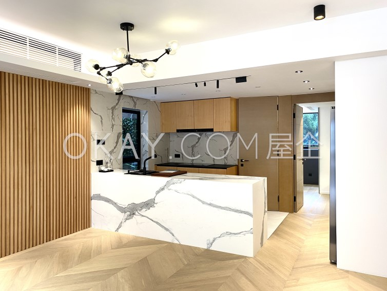 HK$60K 887sqft The Beachside For Sale and Rent