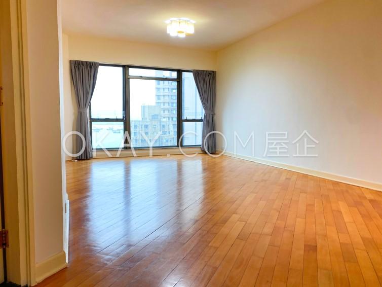 The Belcher's - For Rent - 1263 sqft - HKD 68K - #64042