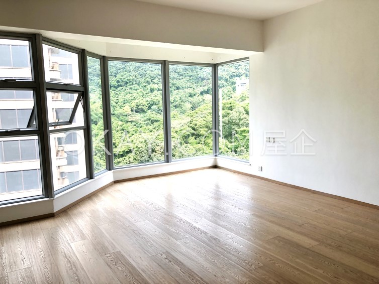 The Carmina - For Rent - 2075 sqft - Subject To Offer - #929