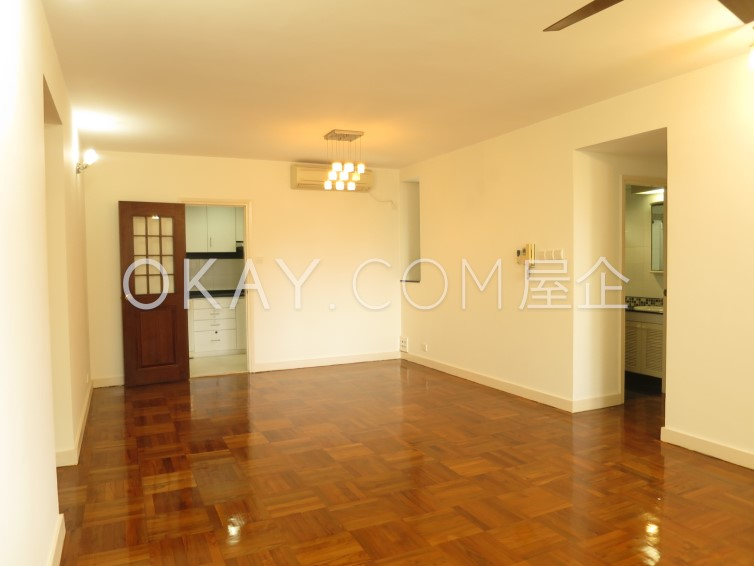 HK$38K 971SF The Grand Panorama For Sale and Rent