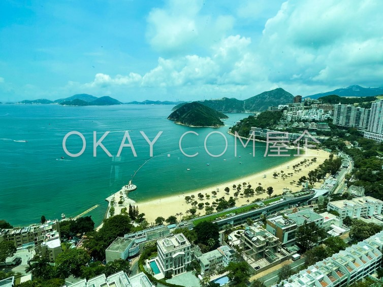 The Lily - For Rent - 2649 sqft - HKD 141K - #396599