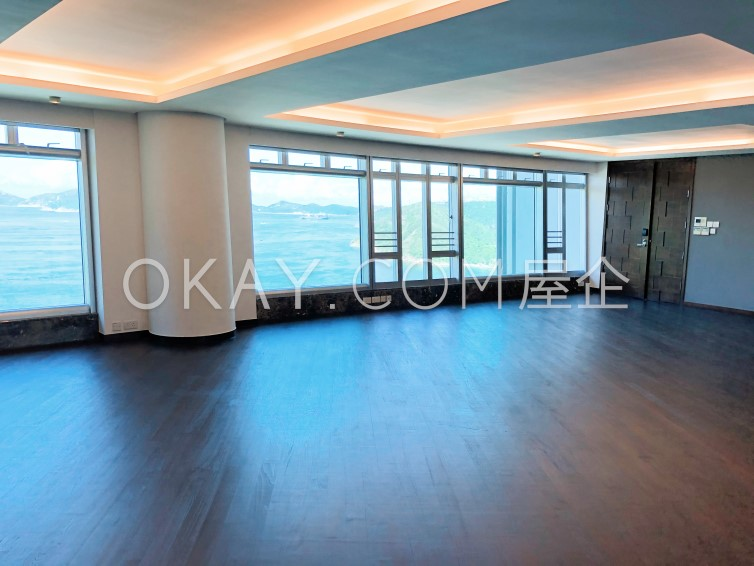 The Lily - For Rent - 2562 sqft - HKD 128K - #75154