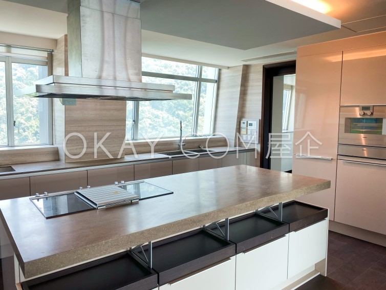 The Lily - For Rent - 2551 sqft - HKD 126K - #75333