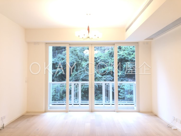 The Morgan - For Rent - 1235 sqft - Subject To Offer - #313773