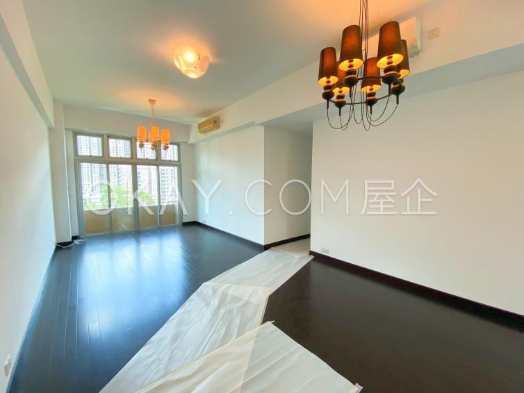 The Morning Glory - For Rent - 1004 sqft - HKD 40K - #315130