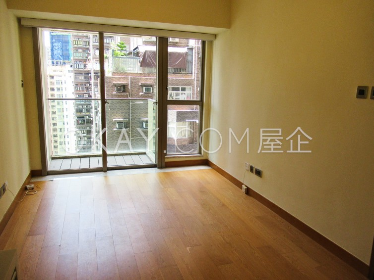HK$28K 392SF The Nova For Sale and Rent