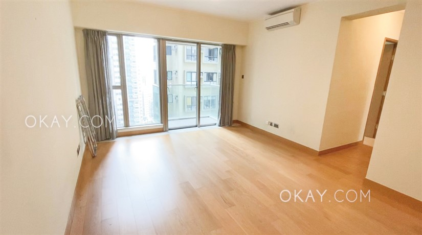 The Nova - For Rent - 837 sqft - HKD 25M - #293129