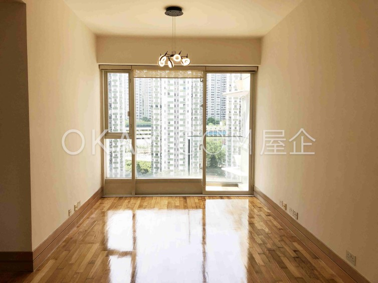 The Orchards - For Rent - 616 sqft - HKD 26K - #138275