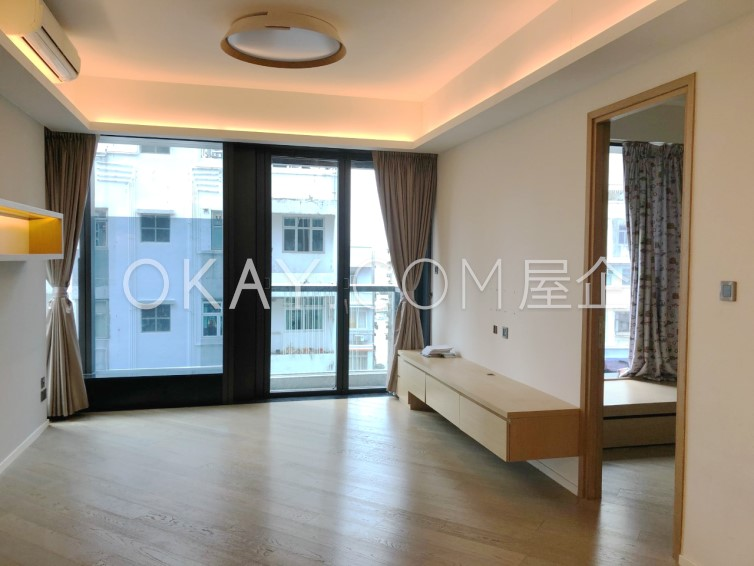 HK$60K 1,036SF The Pavilia Hill For Sale and Rent