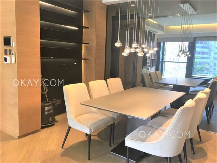 HK$38M 1,136sqft The Pavilia Hill For Sale