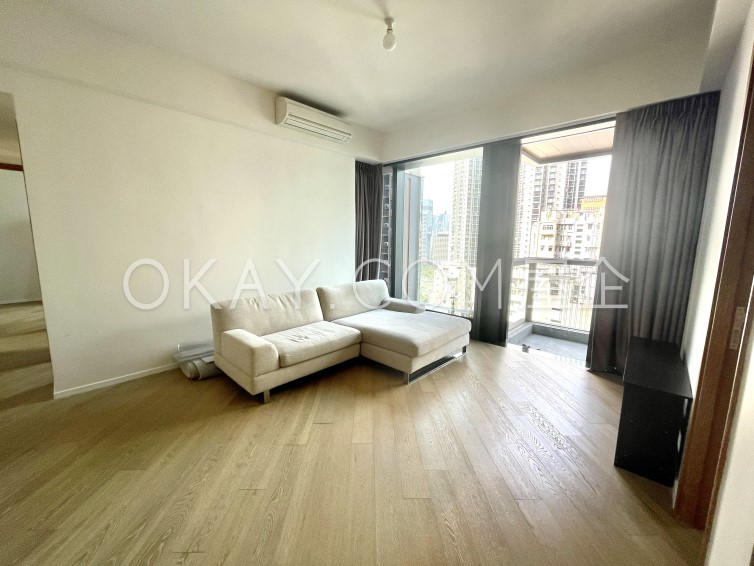 HK$80K 1,155sqft The Pavilia Hill For Sale and Rent