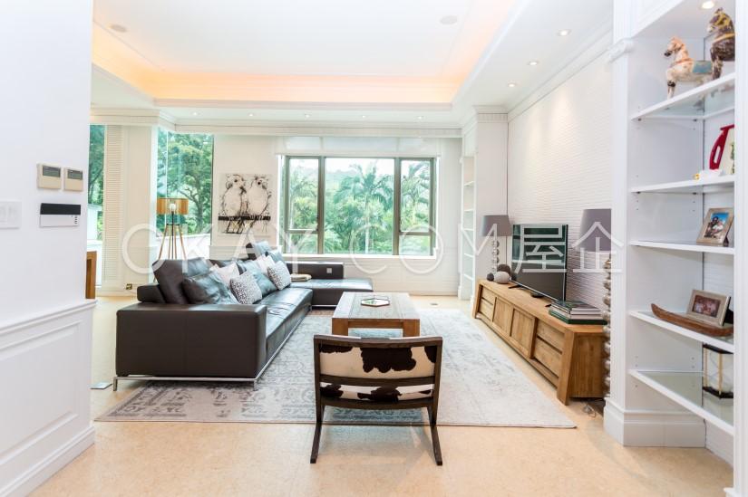 HK$115K 3,126SF The Portofino - Pak To Avenue For Sale and Rent