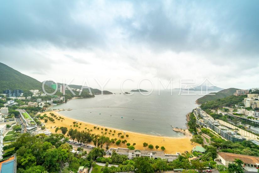 The Repulse Bay - For Rent - 1924 sqft - HKD 113K - #33672