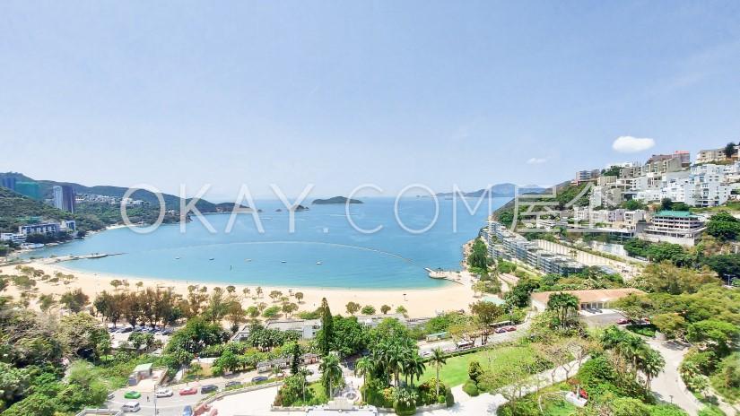 The Repulse Bay - For Rent - 1820 sqft - HKD 95K - #35574