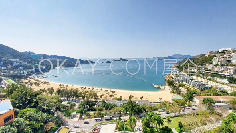 The Repulse Bay - For Rent - 2357 sqft - HKD 139K - #49396