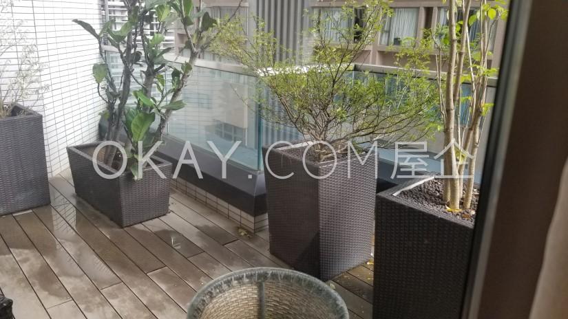 The Summa - For Rent - 912 sqft - HKD 65K - #287823