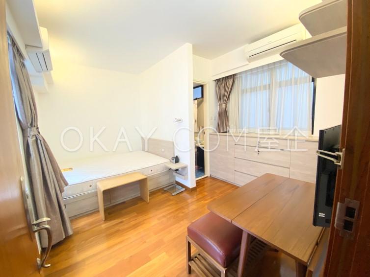 Treasure View - For Rent - 263 sqft - HKD 14.6K - #386491