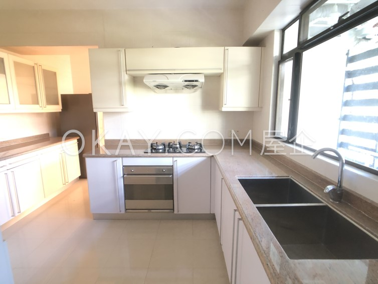 HK$125K 2,423sqft Twin Brook For Sale and Rent