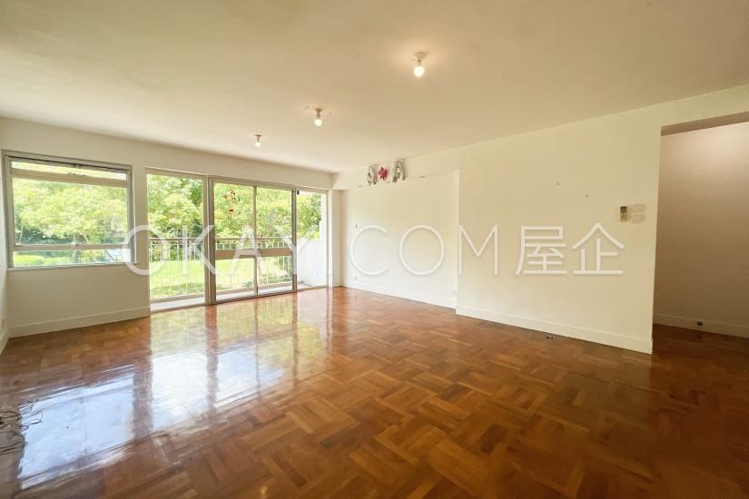 Unicorn Gardens - For Rent - 1657 sqft - HKD 68K - #24700