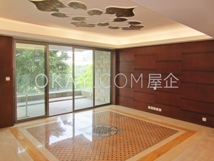 Subject To Offer 1,912sqft Valley View - Wong Nai Chung Gap Rd For Sale