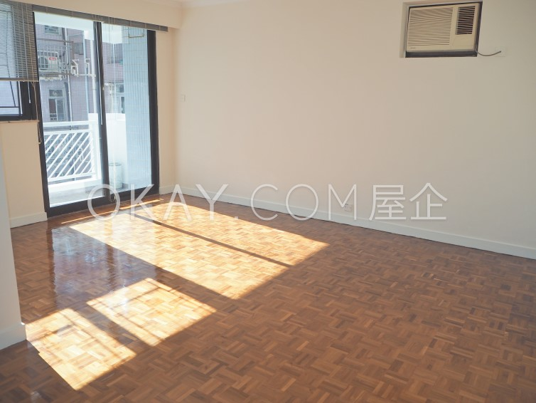 Victoria Tower - For Rent - 932 sqft - Subject To Offer - #313225