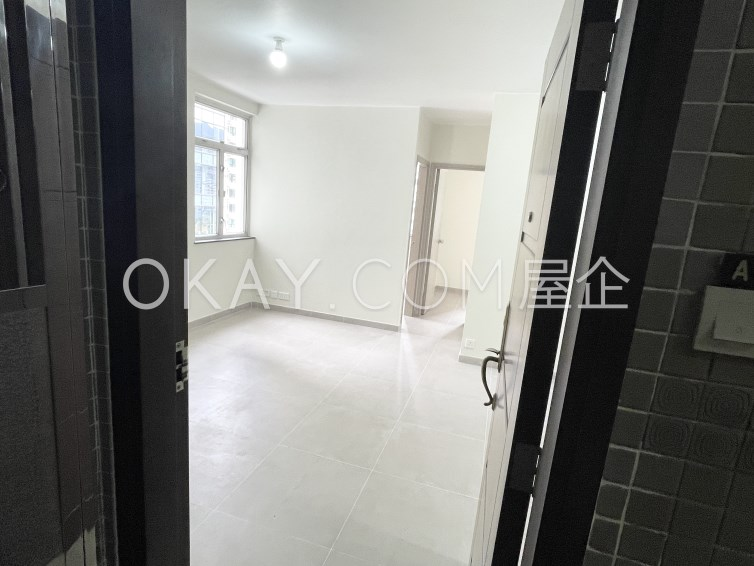 HK$22.8K 422SF Viking Garden For Sale and Rent