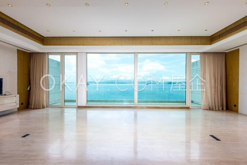 Villa Bel-Air - Phase 5 - For Rent - 3114 sqft - HKD 280M - #80809