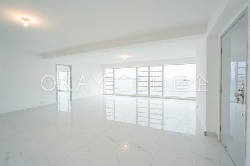 Villa Cecil - Phase 2 - For Rent - 2094 sqft - HKD 100K - #38043