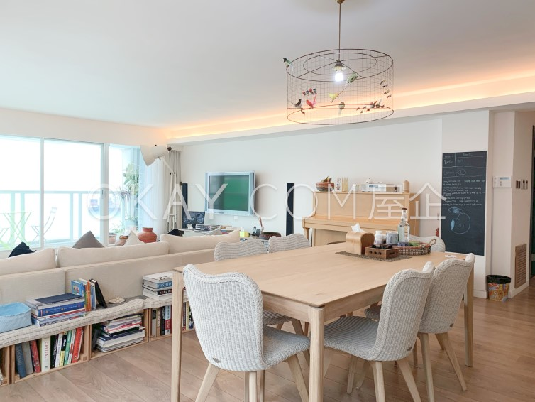 HK$110K 2,753SF Villa Cecil - Phase 2 For Sale and Rent