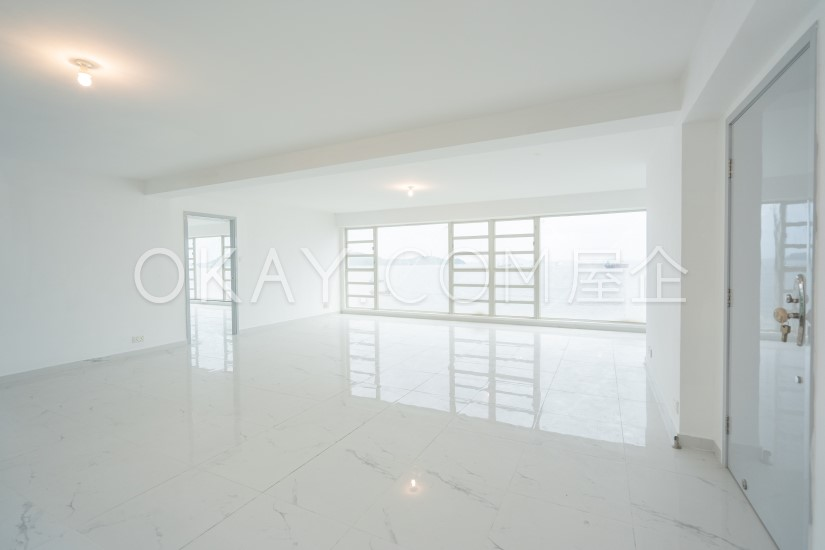 HK$100K 2,094sqft Villa Cecil - Phase 2 For Sale and Rent