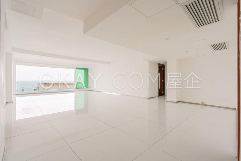 Villa Cecil - Phase 3 - For Rent - 2386 sqft - Subject To Offer - #79355