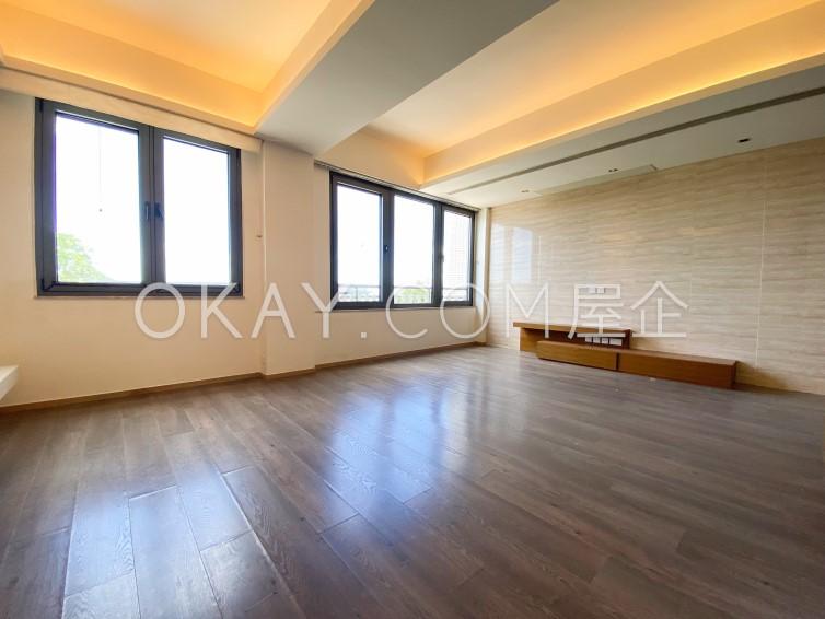 HK$63K 1,220SF Villa De Victoria For Sale and Rent
