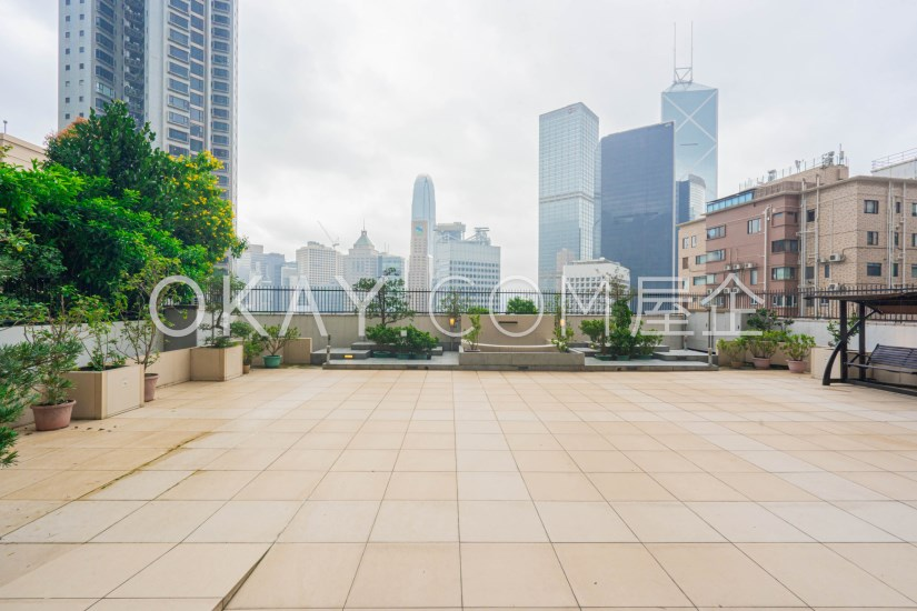Subject To Offer 1,636SF Wealthy Heights For Sale